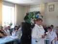 vlcsnap-2014-06-03-09h09m47s86