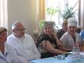 vlcsnap-2014-06-03-09h12m08s49