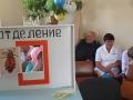 vlcsnap-2014-06-03-09h16m28s152