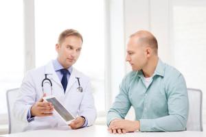 podgotovka-k-sdache-spermogrammy